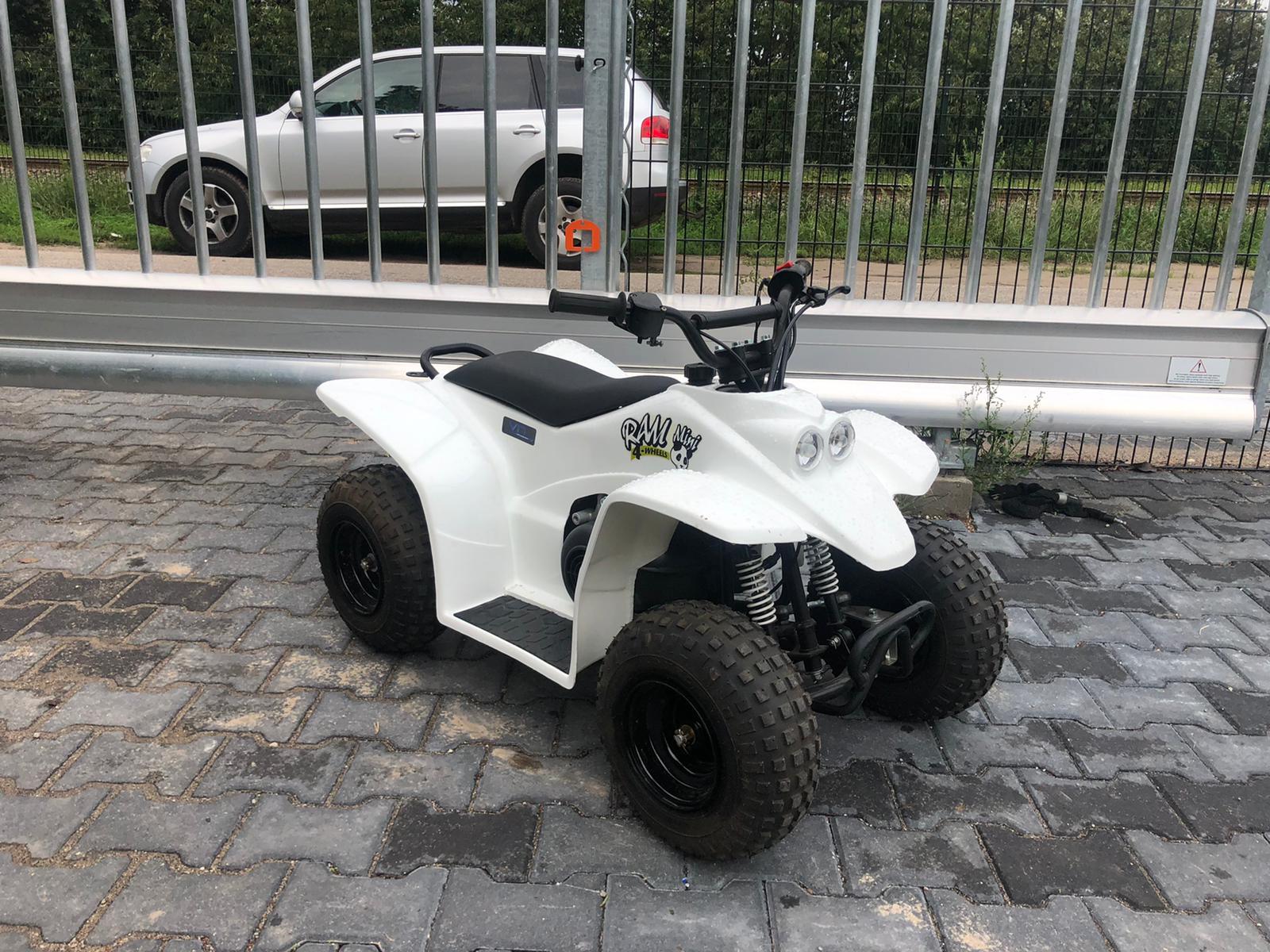 witte-quad